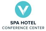 V-SPA Hotel