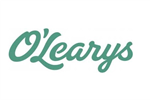 Sporto baras ir restoranas O'Learys