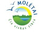 Molėtų informacijos centras
