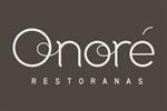 Onorė restoranas