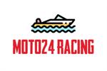 Moto24 Racing