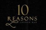 10 Reasons lounge