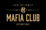 Mafia Club International