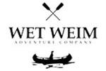 Wet Weim
