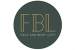 Face and Body Loft