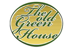 The old Green House