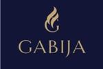 Viešbutis Gabija