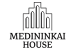 Medininkai House