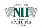 Viešbutis Narutis