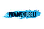 proadventure.lt