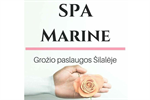 SPA Marine