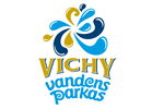 Vichy vandens parkas