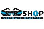 V-R Shop