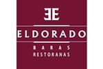 Restoranas ELDORADO