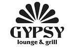 Gypsy Lounge & Grill