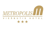 Viešbutis Metropolis