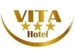 Viešbutis VITA