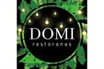 Restoranas Domi
