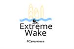Extreme Wake