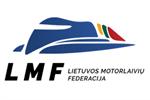 Lietuvos motorlaivių federacija