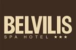 Belvilis