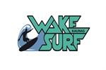 Wakesurf Kaunas