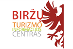 Biržų turizmo informacijos centras