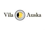 Vila Auska