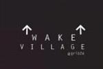 Wake Village