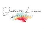 Jolanta Leona photography