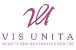 Vis Unita grožio ir estetikos centras