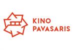 KINO PAVASARIS