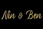 Nin & Ben