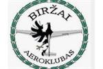 Biržų aeroklubas