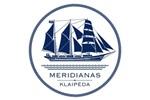 Meridianas Klaipėda