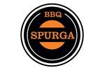 BBQ Spurga