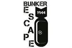 Escape bunker