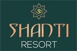 SHANTI Resort
