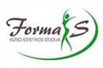 Kūno estetikos studija Forma S