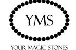 Your Magic Stone