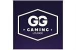GG Gaming Lounge