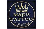 Majus Tattoo team