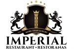 Restoranas Imperial