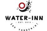 Water Inn
