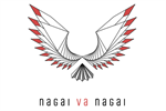 Nagai va Nagai