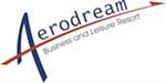 Aerodream