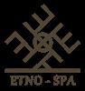 Etno Spa