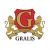 Gralis