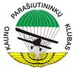 Kauno parašiutininkų klubas