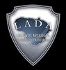 Lietuvos apsaugos darbuotojų asociacija